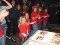 Partymontag_20100531_232817.JPG