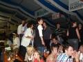 Partymontag_20100531_232714.JPG