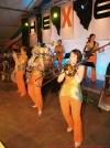 Partymontag_20100531_232348.JPG