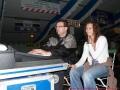 Partymontag_20100531_232730.JPG
