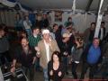 Partymontag_20100531_232209.JPG
