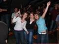 Partymontag_20100531_232640.JPG