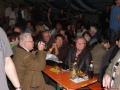 Partymontag_20100531_231641.JPG