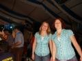 Partymontag_20100531_232650.JPG