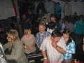 Partymontag_20100531_225133.JPG