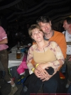 Partymontag_20100531_232826.JPG