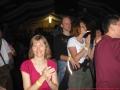Partymontag_20100531_232835.JPG