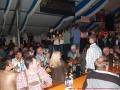 Partymontag_20100531_231917.JPG