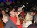 Partymontag_20100531_233048.JPG