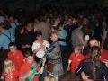 Partymontag_20100531_234754.JPG