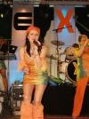 Partymontag_20100531_233606.JPG