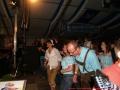 Partymontag_20100531_234459.JPG