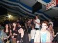 Partymontag_20100531_234417.JPG