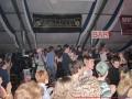 Partymontag_20100531_234204.JPG