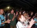 Partymontag_20100531_233648.JPG