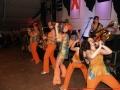Partymontag_20100531_234538.JPG