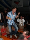 Partymontag_20100531_233347.JPG
