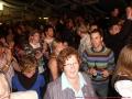 Partymontag_20100531_234153.JPG