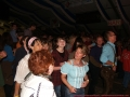 Partymontag_20100531_233653.JPG