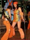 Partymontag_20100531_234402.JPG