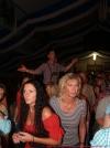 Partymontag_20100531_233625.JPG
