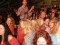 Partymontag_20100531_233620.JPG