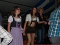 Partymontag_20100531_233230.JPG