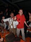 Partymontag_20100531_233510.JPG