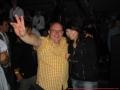 Partymontag_20100531_232907.JPG