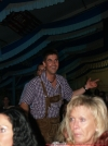 Partymontag_20100531_233635.JPG
