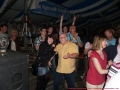 Partymontag_20100531_235422.JPG