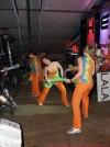Partymontag_20100601_000530.JPG