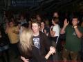 Partymontag_20100531_235301.JPG