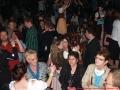 Partymontag_20100531_235659.JPG