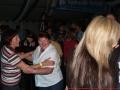 Partymontag_20100531_235358.JPG