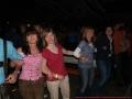 Partymontag_20100601_000015.JPG