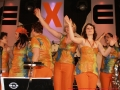Partymontag_20100531_235127.JPG