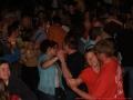 Partymontag_20100531_234852.JPG