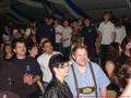 Partymontag_20100531_235155.JPG