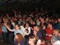 Partymontag_20100531_235734.JPG