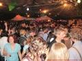 Partymontag_20100601_002400.JPG