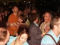 Partymontag_20100531_235005.JPG