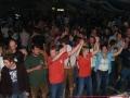 Partymontag_20100531_235907.JPG