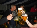 Partymontag_20100601_020159.JPG