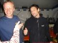 Partymontag_20100601_020155.JPG