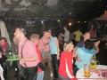 Partymontag_20100601_031238.JPG