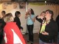 Partymontag_20100601_015658.JPG