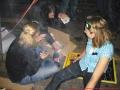 Partymontag_20100601_032031.JPG