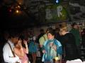 Partymontag_20100601_041034.JPG