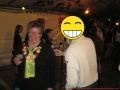 Partymontag_20100601_022630.JPG